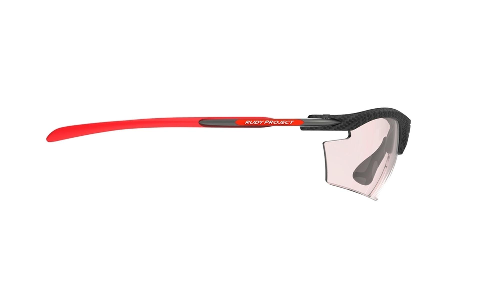 carbonium red sole